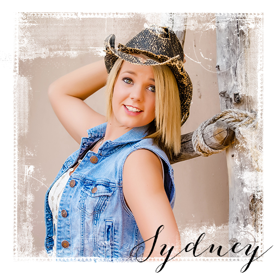 sydneys-main-denver-photographer