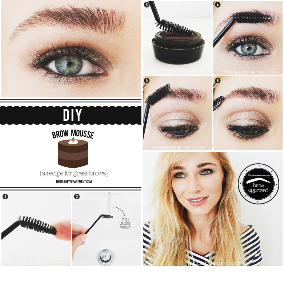thebeautydepartment_com-diy-brow-mousse