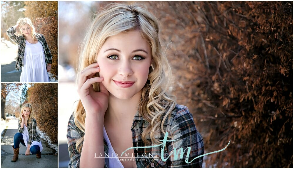 parker-senior-photographer_0012