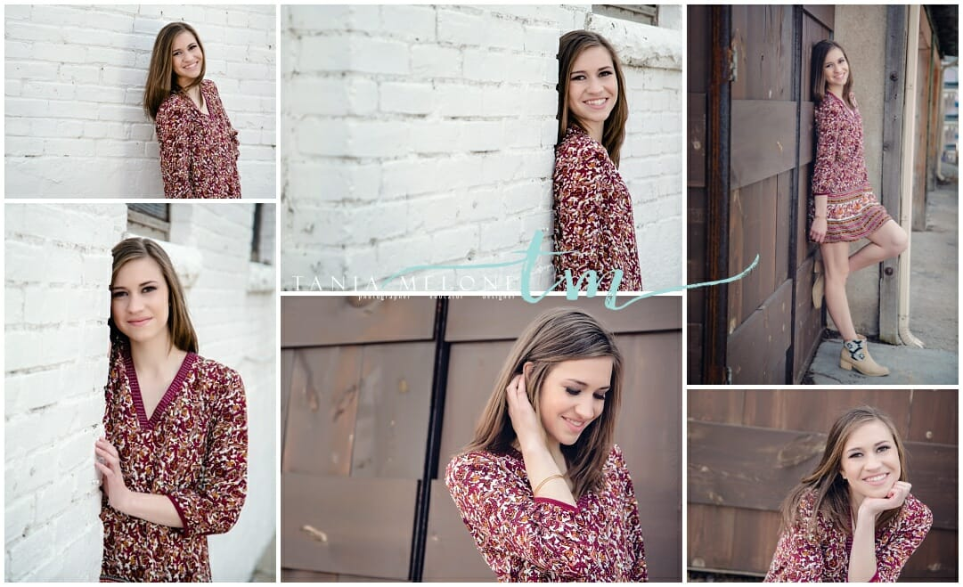 denver senior photographer_0027