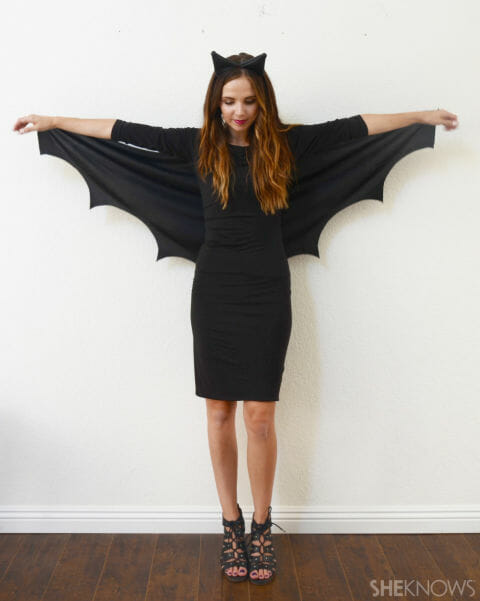 diy-bat-costume
